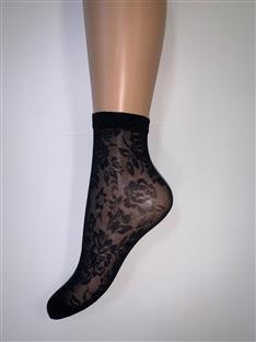 cbc331c931e Gipsy Tights - knee and ankle highs