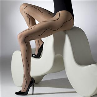 Stockings Online - Fashion & Opaque Tights