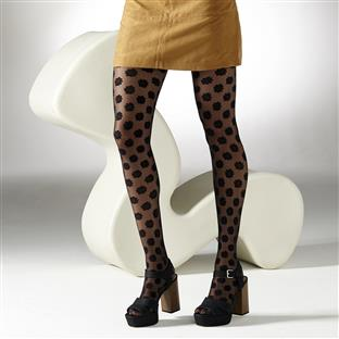 6b7fb3fca79 Gipsy Tights - tights