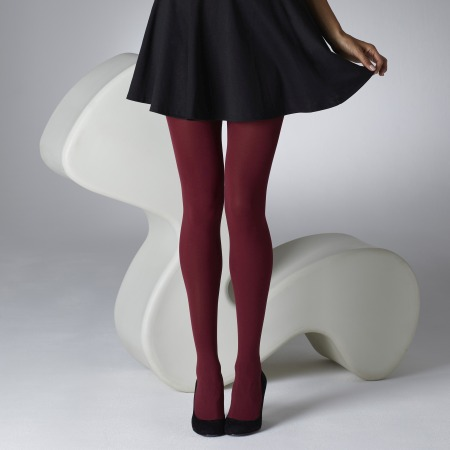 a10b12e0db839 Gipsy Tights - Home